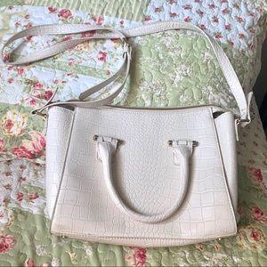 Forever 21 vintage crossbody/handbag purse 💓